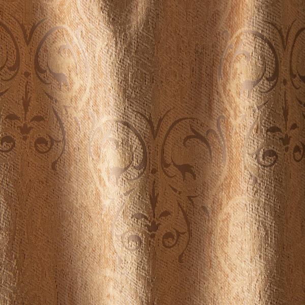DANY 11 1 600x600 - Портьерная ткань 2453