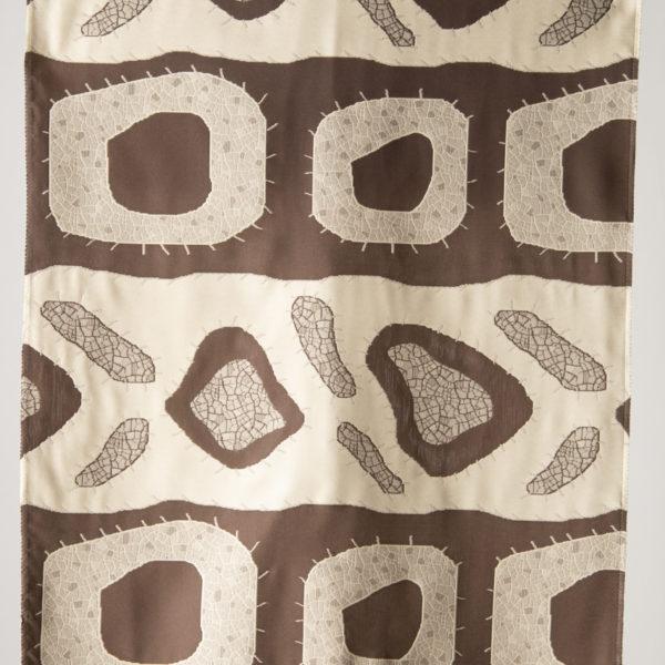 J054A 2 600x600 - Портьерная ткань 2457 2