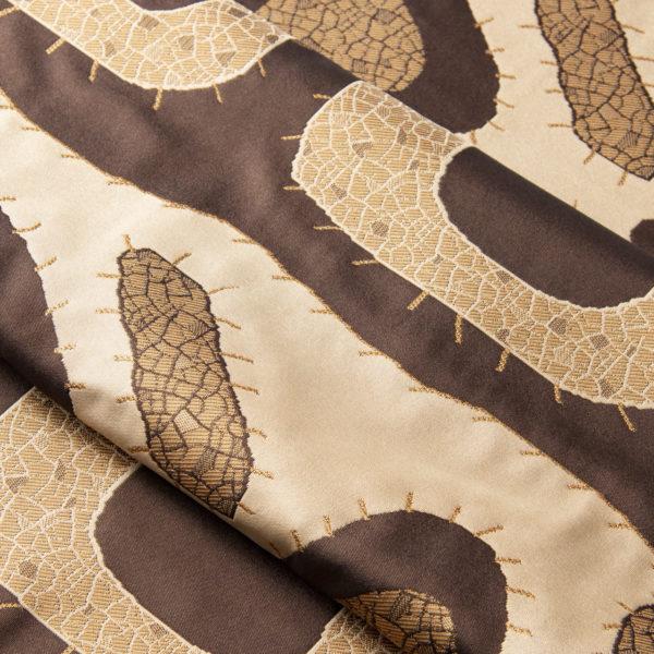 J054A 3 600x600 - Портьерная ткань 2463 3