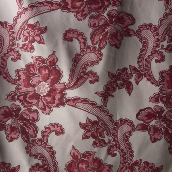 J939A c51 w285 600x600 - Портьерная ткань 1606 51