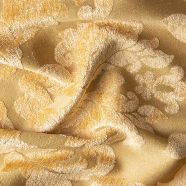 KAFTAN 10211 600x600 - Портьерная ткань 2469