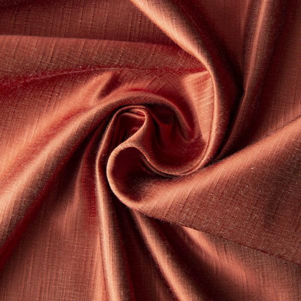 SARE DUZ 18122 w300 1 600x600 - Портьерная ткань 1844