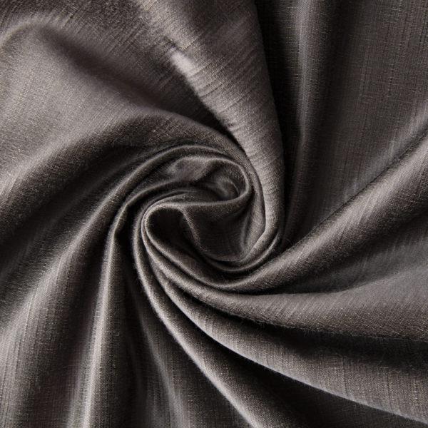 SARE DUZ 21129 w300 600x600 - Портьерная ткань 1850