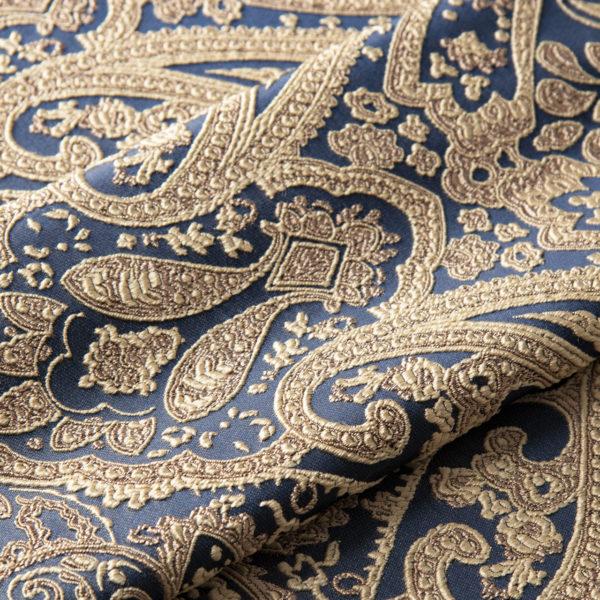 TAFTA 304100 c014 w280 600x600 - Портьерная ткань 1854 14