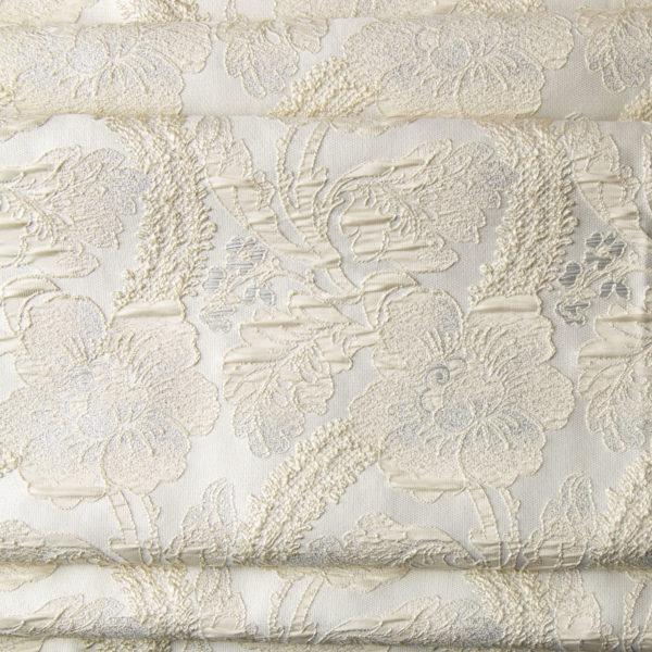 TAFTA 304159 c001 w280 600x600 - Портьерная ткань 1861 01