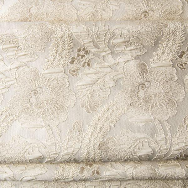 TAFTA 304159 c002 w280 600x600 - Портьерная ткань 1863 02