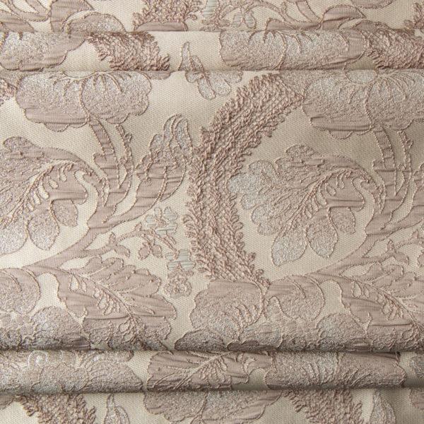TAFTA 304159 c008 w280 600x600 - Портьерная ткань 1865 08
