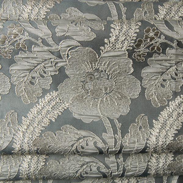 TAFTA 304159 c012 w280 600x600 - Портьерная ткань 1867 12