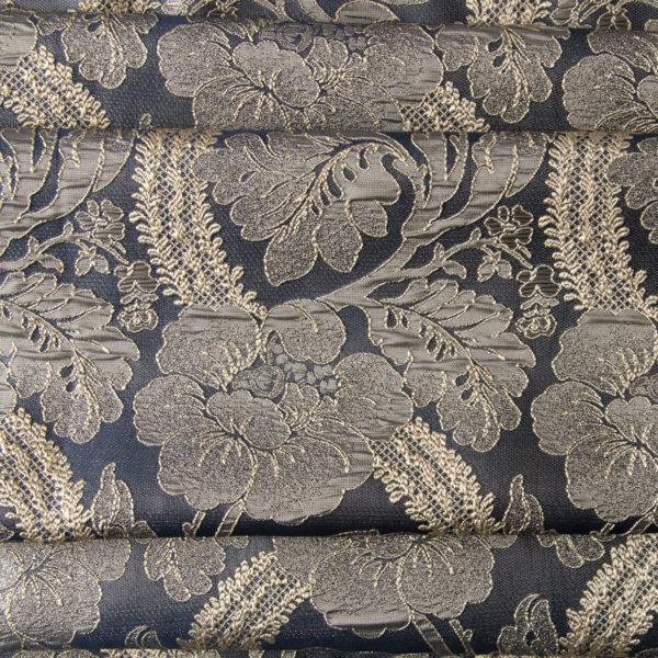 TAFTA 304159 c013 w280 600x600 - Портьерная ткань 1870 13