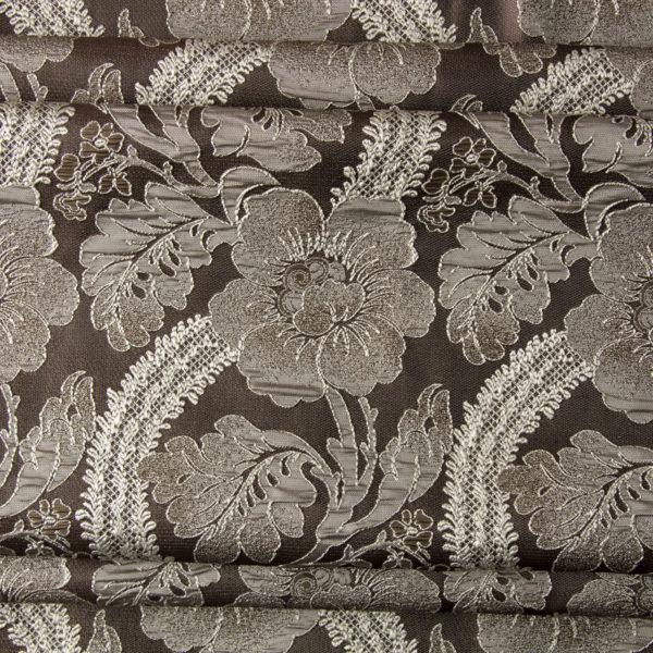 TAFTA 304159 c015 w280 600x600 - Портьерная ткань 1872 15