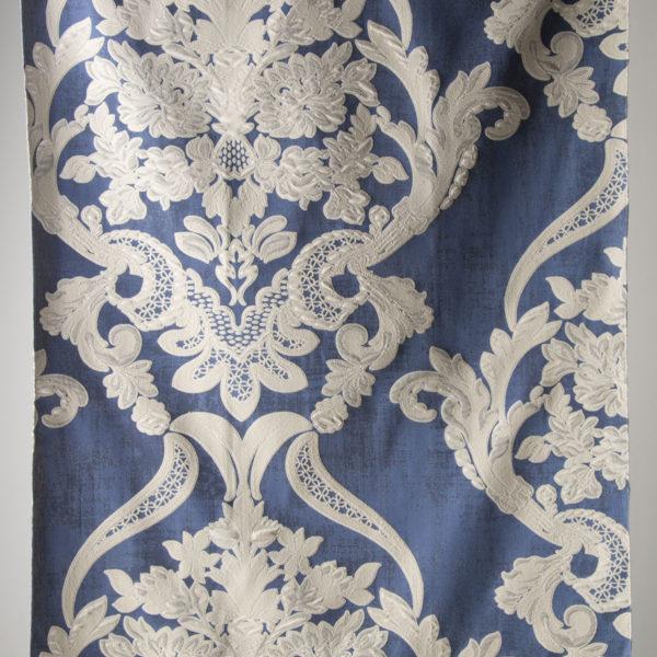 v1214 J908A c53 w283 600x600 - Портьерная ткань 1655 53