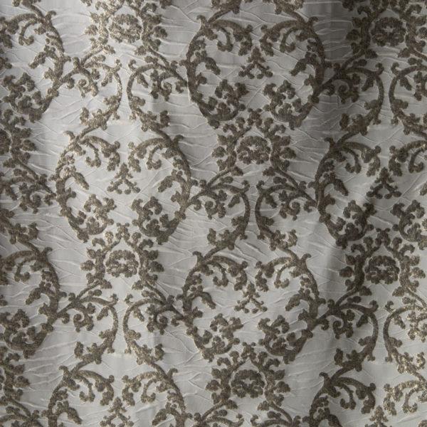 v1214 J949A c w282 600x600 - Портьерная ткань 1661 01