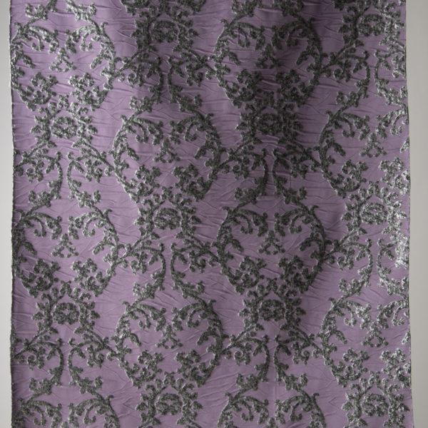 v1214 J949A c03 w282 600x600 - Портьерная ткань 1664 53