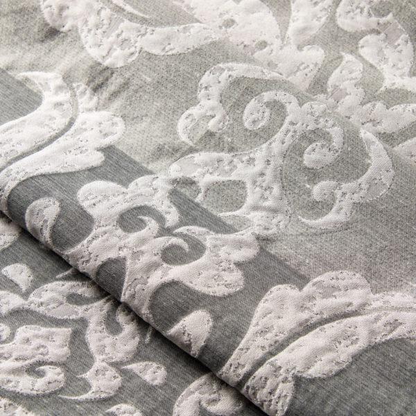 v205 J532AS v51 w285 290 600x600 - Портьерная ткань 1880