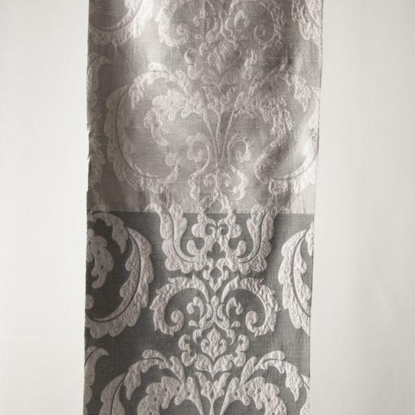 v205 J532AS v51 w285 290 1 600x600 - Портьерная ткань 1880