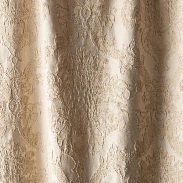 v805 PARIA LAREX c19613 w285 600x600 - Портьерная ткань 1928