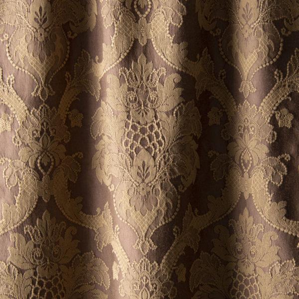 v805 PARIA LAREX c19623 w285 2 600x600 - Портьерная ткань 1933