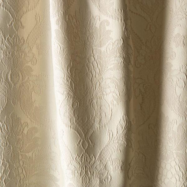 v805 PARIA LAREX c19626 w285 600x600 - Портьерная ткань 1940