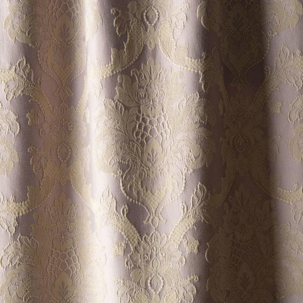 v805 PARIA LAREX c21181 w285 600x600 - Портьерная ткань 1943