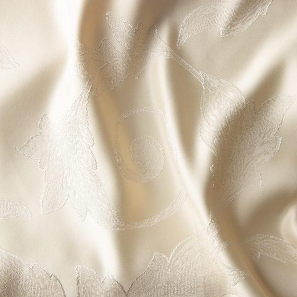v806 NISE ALBERO 19625 w300 600x600 - Портьерная ткань 2040