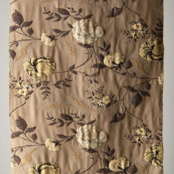 v813 5185 c09 w285 600x600 - Портьерная ткань 1959 09
