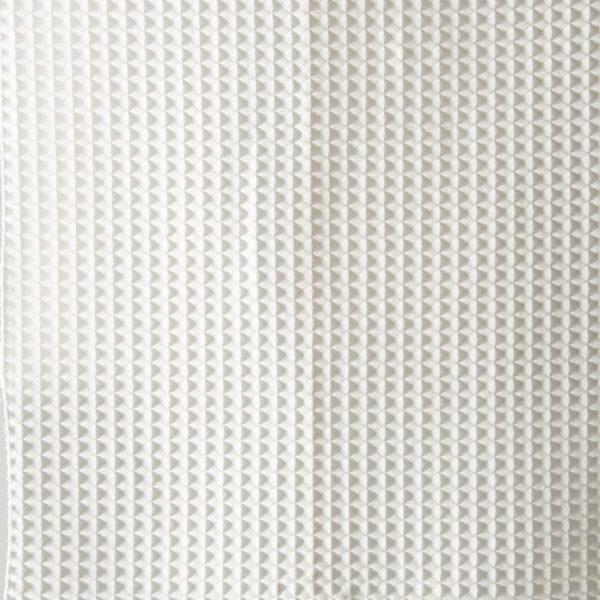 v815 10486 c01 w290 300 773g 600x600 - Портьерная ткань 2047 1