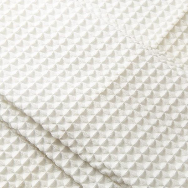 v815 10486 c01 w290 300 773g 1 600x600 - Портьерная ткань 2047 1