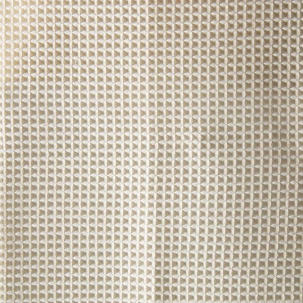 v815 10486 c02 w290 300 773g 600x600 - Портьерная ткань 2050 2