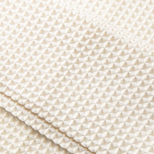 v815 10486 c02 w290 300 773g 1 600x600 - Портьерная ткань 2050 2