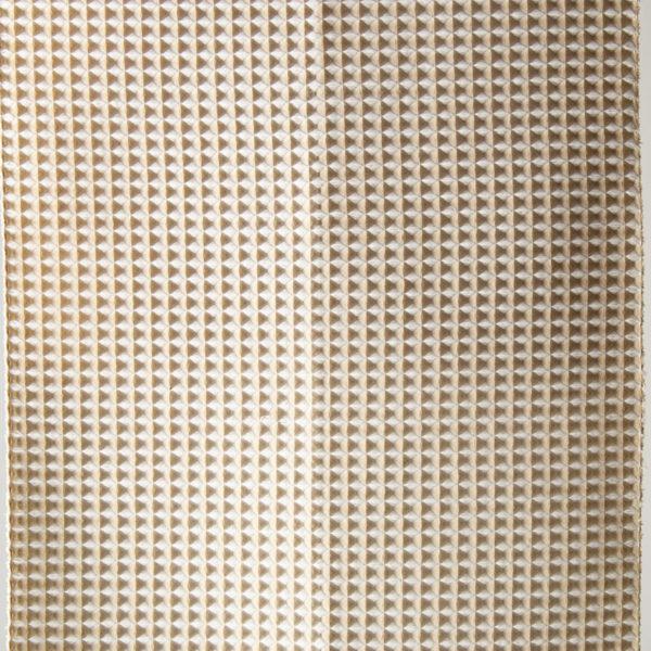 v815 10486 c03 w290 300 773g 600x600 - Портьерная ткань 2054 3