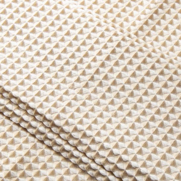 v815 10486 c03 w290 300 773g 1 600x600 - Портьерная ткань 2054 3