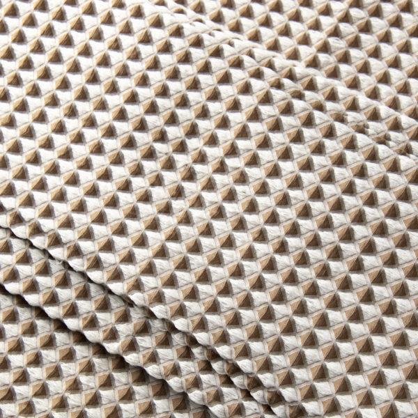 v815 10486 c04 w290 300 773g 600x600 - Портьерная ткань 2057 4