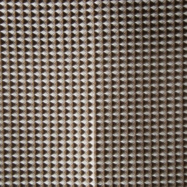 v815 10486 c04 w290 300 773g 1 600x600 - Портьерная ткань 2057 4