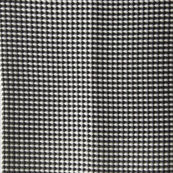 v815 10486 c05 w290 300 773g 600x600 - Портьерная ткань 2060 5