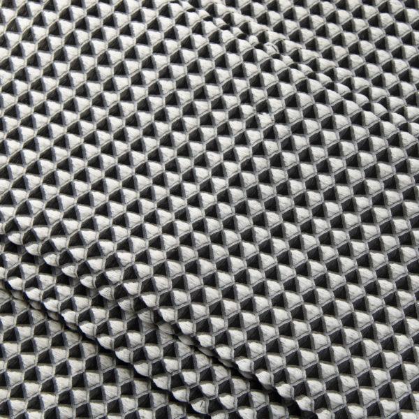 v815 10486 c05 w290 300 773g 1 600x600 - Портьерная ткань 2060 5
