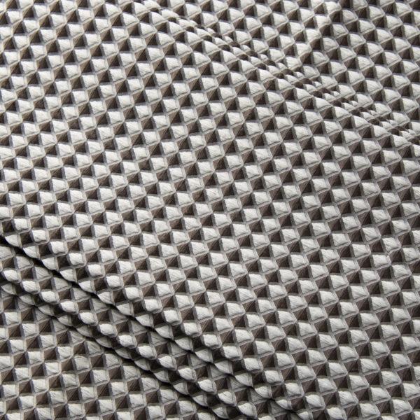v815 10486 c06 w290 300 773g 1 600x600 - Портьерная ткань 2064 6