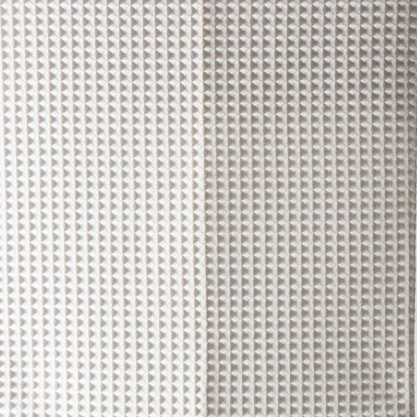 v815 10486 c07 w290 300 773g 600x600 - Портьерная ткань 2067 7