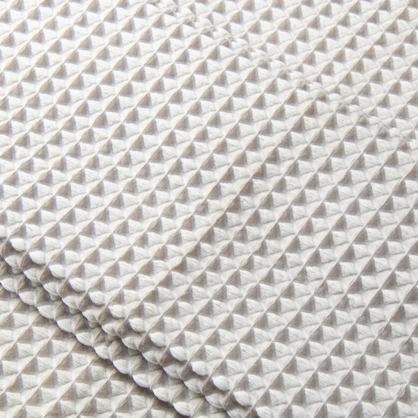 v815 10486 c07 w290 300 773g 1 600x600 - Портьерная ткань 2067 7