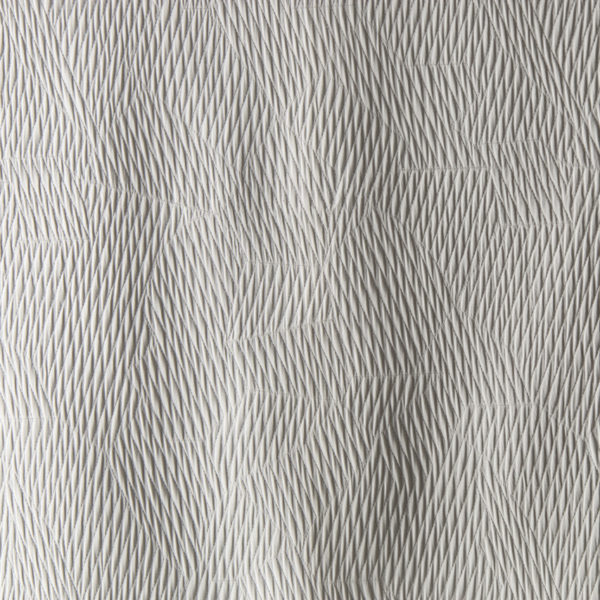 v829 0492 c01 DMT w290 300 790g 1 600x600 - Портьерная ткань 2147 1