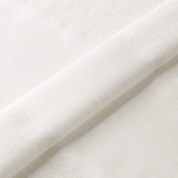 1604 18579 A01 300 600x600 - Портьерная ткань 3097