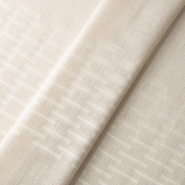 18547 A02 300 600x600 - Портьерная ткань 3296