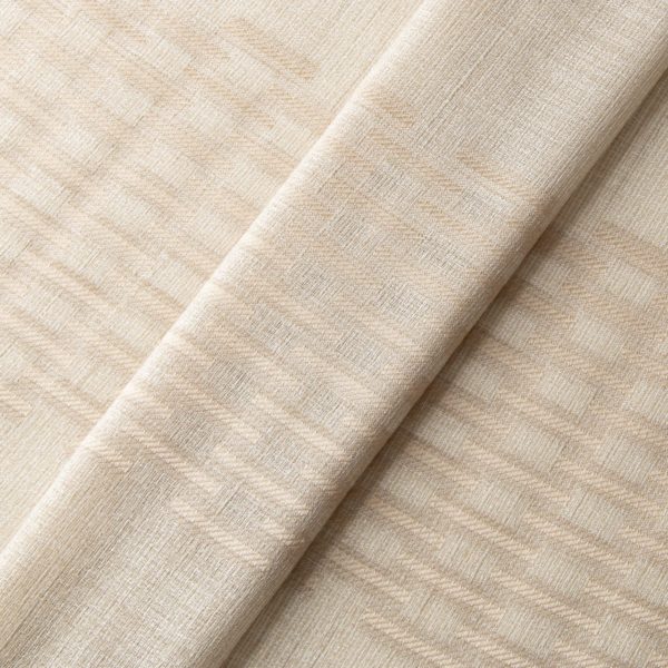 18547 A05 300 600x600 - Портьерная ткань 3300