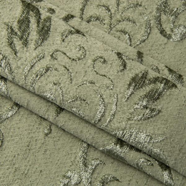1906 12 600x600 - Портьерная ткань 2735 12