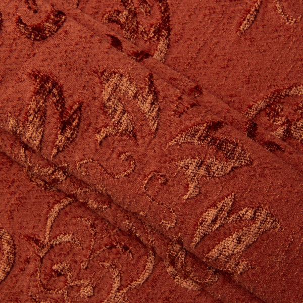 1906 17 600x600 - Портьерная ткань 2737 17