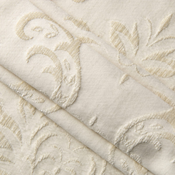 1906 19 600x600 - Портьерная ткань 2743 19
