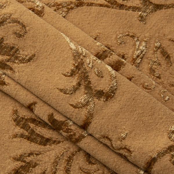 1906 6 600x600 - Портьерная ткань 2731 6