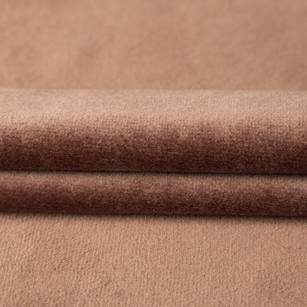 Barhat 10 2 600x600 - Портьерная ткань бархат 10