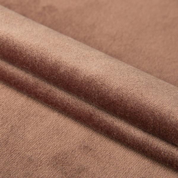 Barhat 10 3 600x600 - Портьерная ткань бархат 10