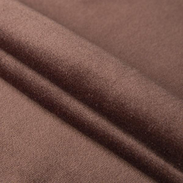 Barhat 13 2 600x600 - Портьерная ткань бархат 13