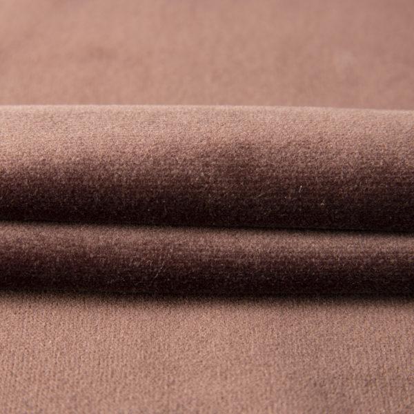 Barhat 13 3 600x600 - Портьерная ткань бархат 13
